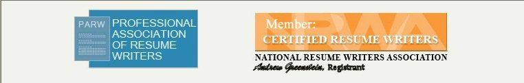 Member Under Andrew Greenstein