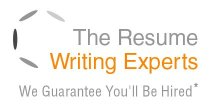 resume writing - Resume Writing